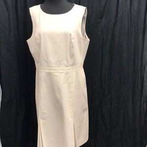 NWT Talbots Dress